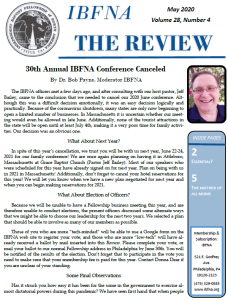Review052020FrontPage