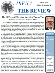Review082020FrontPage
