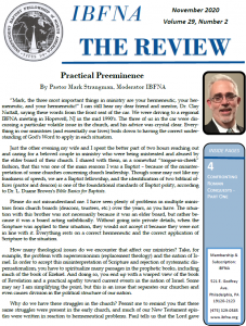 Review112020FrontPage