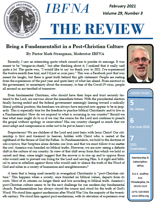 Review022021FrontPage