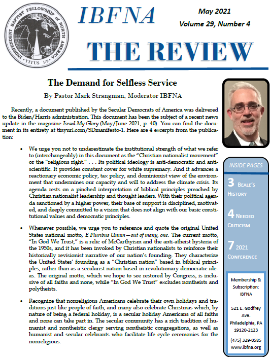 Review052021FrontPage