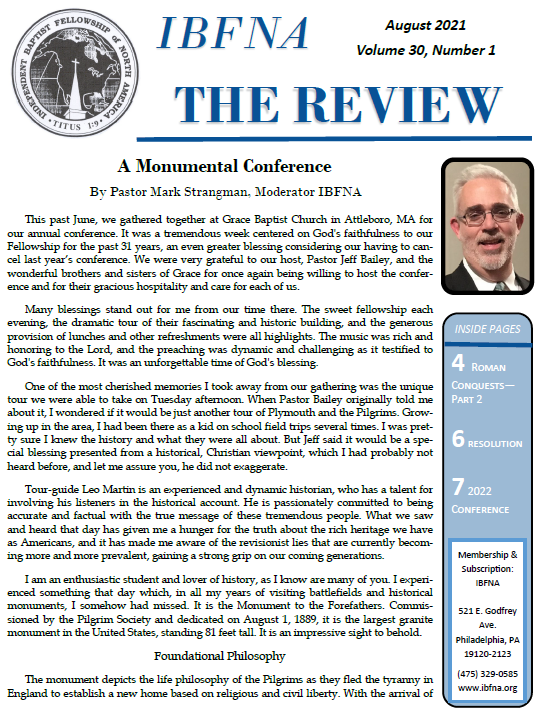 Review082021FrontPage